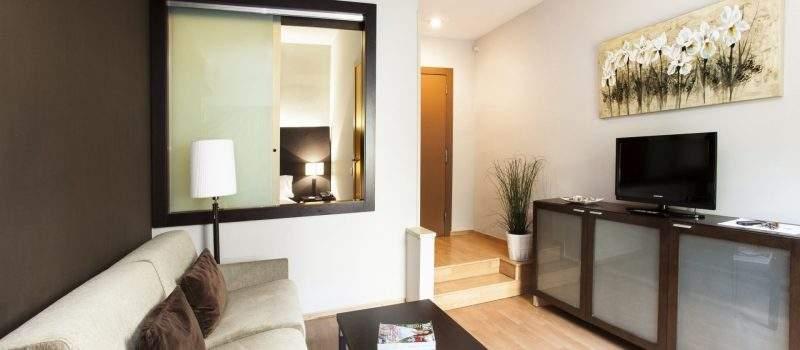3 Aparthoteles en Pehuen Có (Buenos Aires) ¡Ver Opciones!