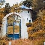 Casa Molino Pehuen Cojpg