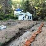 Construccion Casa Molino
