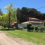 Desde Calle Alquiler Casa La Renegada En Pehuen Co Buenos Aires