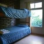 Duplex Camas Chicos Aparthotel Oasis En Pehuen Co Buenos Aires