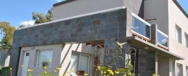 Aparthotel Las Ondinas