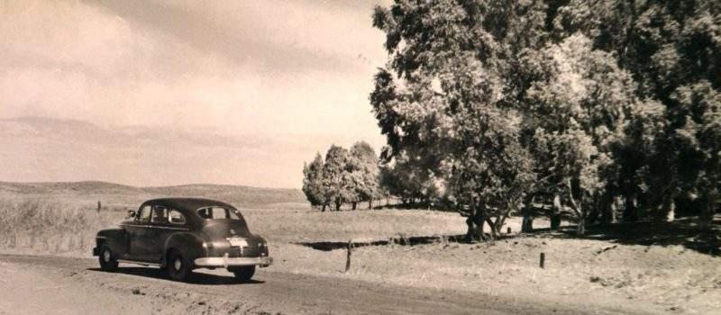 Historia de Pehuen Có Buenos Aires, su fundación e inicios