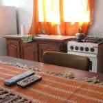 Mesada Cocina Alquiler Casa Con Pileta En Pehuen Co Buenos Aires