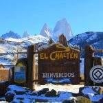 Guía Turística de El Chaltén